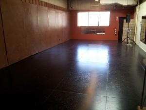 studio3-300x225