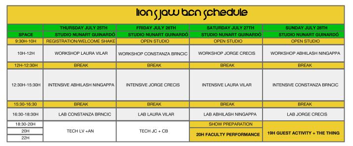 Disseny LJ BCN - Info-01.png